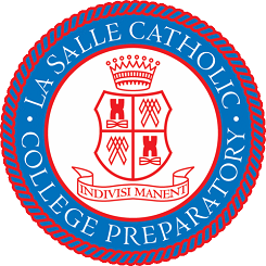 lasalle catholic college prep